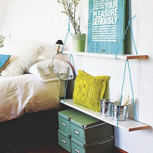 useful-home-ideas-from-old-recycled-things12-1