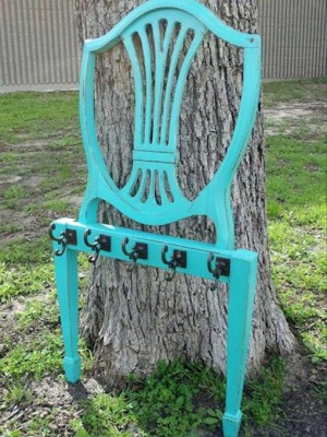 useful-home-ideas-from-old-recycled-things13-1