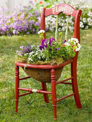 useful-home-ideas-from-old-recycled-things13-2