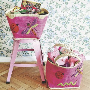 useful-home-ideas-from-old-recycled-things14-1