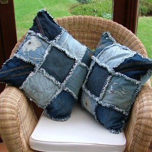 useful-home-ideas-from-old-recycled-things18-1