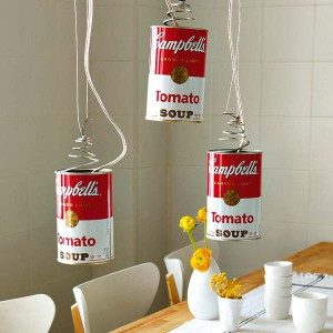 useful-home-ideas-from-old-recycled-things2-2