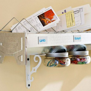 useful-home-ideas-from-old-recycled-things3-2