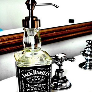 useful-home-ideas-from-old-recycled-things4-1