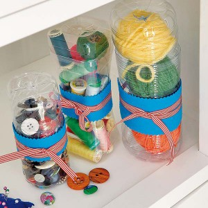 useful-home-ideas-from-old-recycled-things6-2