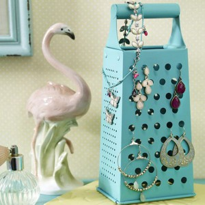 useful-home-ideas-from-old-recycled-things7-1