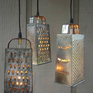 useful-home-ideas-from-old-recycled-things7-2
