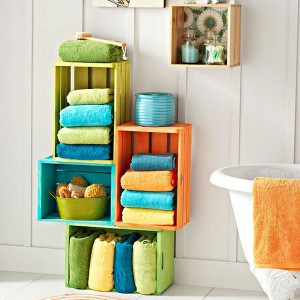 useful-home-ideas-from-old-recycled-things8-1