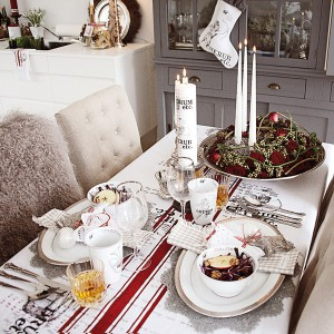 color-palettes-for-new-year-table-decoration1-3