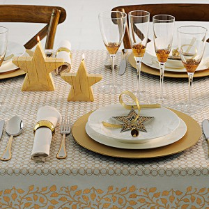color-palettes-for-new-year-table-decoration2-2