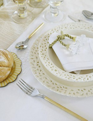 color-palettes-for-new-year-table-decoration2-3