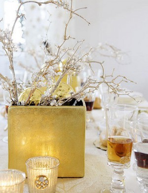 color-palettes-for-new-year-table-decoration2-4