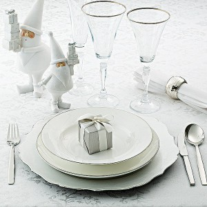 color-palettes-for-new-year-table-decoration3-3