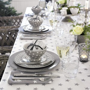 color-palettes-for-new-year-table-decoration3-4