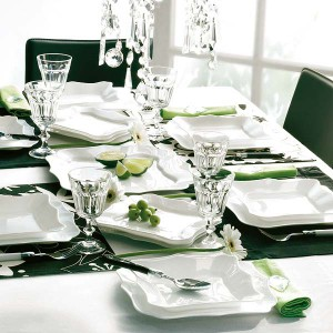 color-palettes-for-new-year-table-decoration4-2