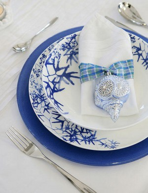 color-palettes-for-new-year-table-decoration5-2