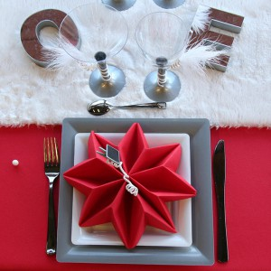color-palettes-for-new-year-table-decoration6-1