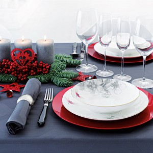 color-palettes-for-new-year-table-decoration6-2