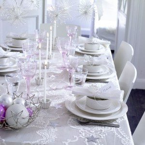 color-palettes-for-new-year-table-decoration7-1