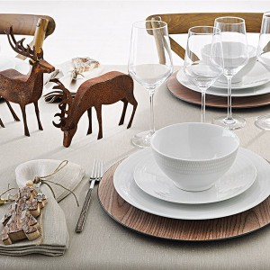 color-palettes-for-new-year-table-decoration8-1