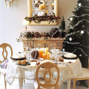 color-palettes-for-new-year-table-decoration8-2