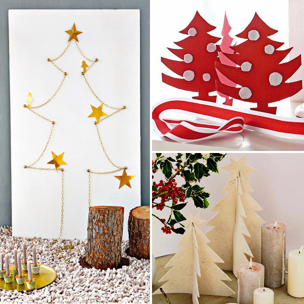 diy-mini-christmas-tree