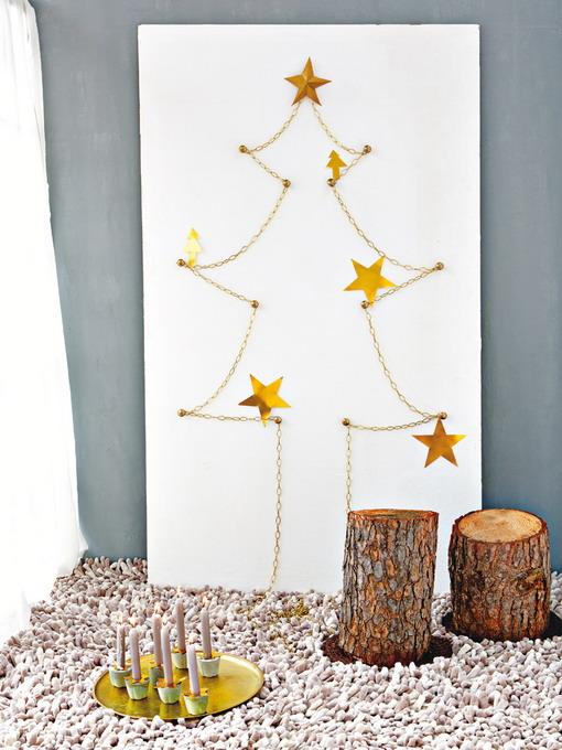 diy-mini-christmas-tree1