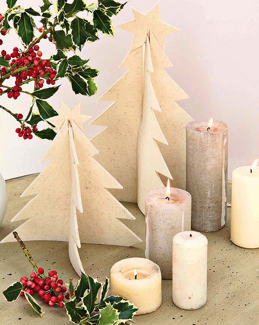 diy-mini-christmas-tree2