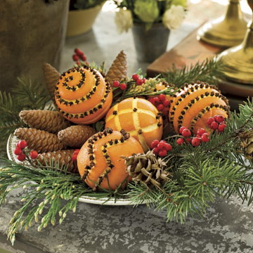 pinecones-new-year-decor-ideas3-1a