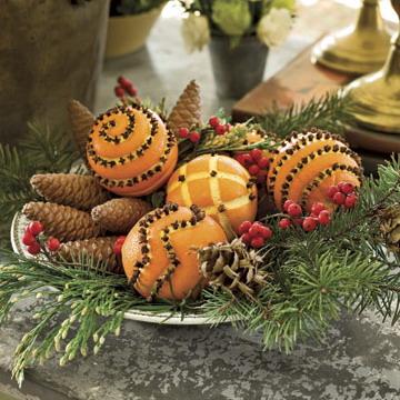 pinecones-new-year-decor-ideas3-1a
