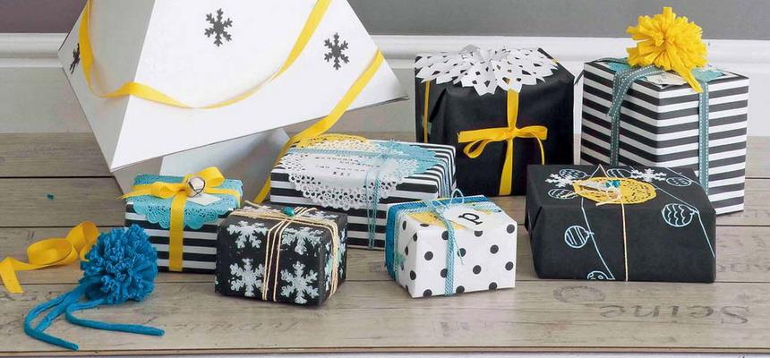 scandinavian-gift-wrapping