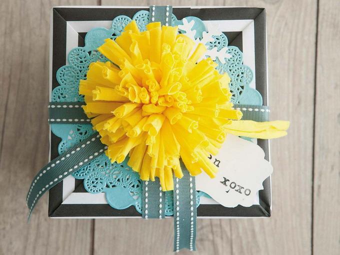 scandinavian-gift-wrapping1