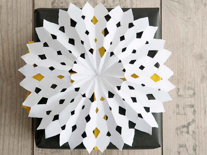 scandinavian-gift-wrapping2