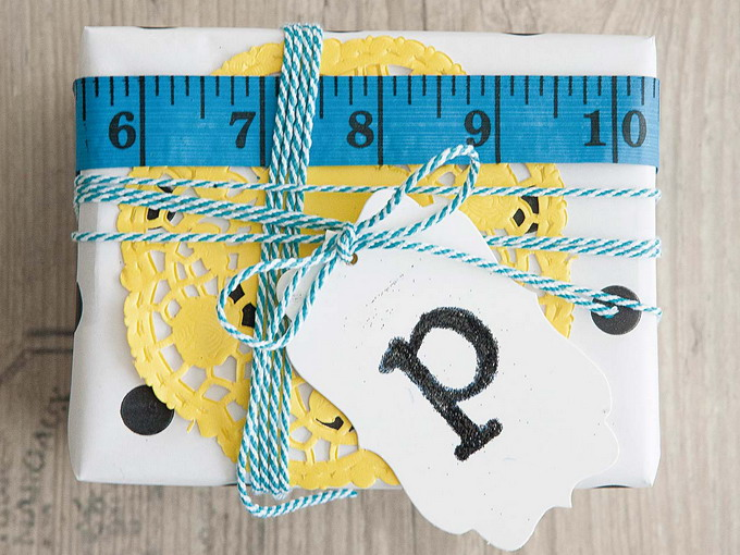 scandinavian-gift-wrapping3
