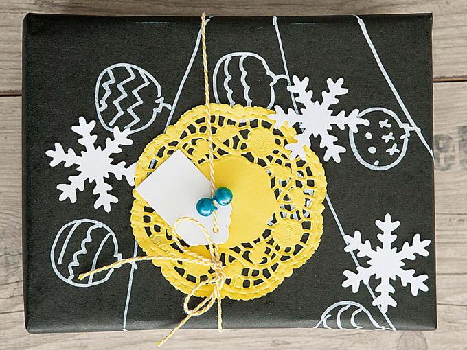 scandinavian-gift-wrapping7