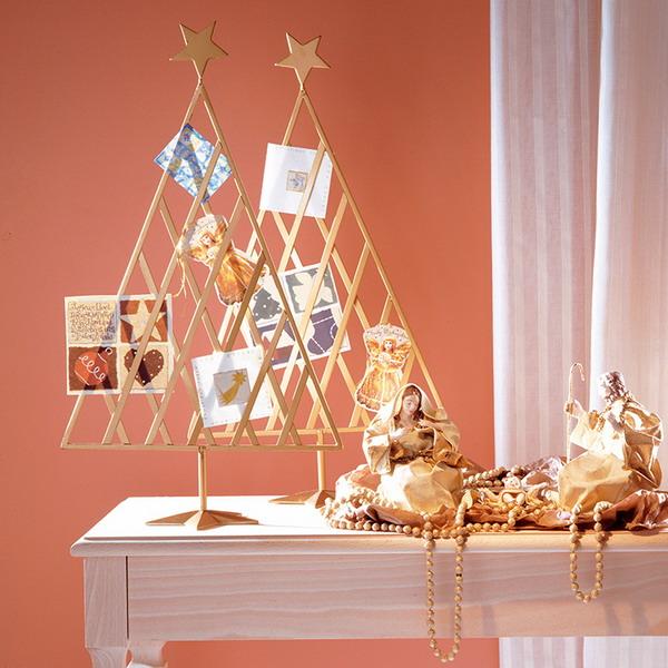 tabletop-christmas-tree-ideas