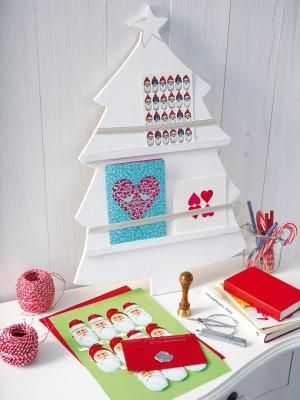 tabletop-christmas-tree-ideas1-1