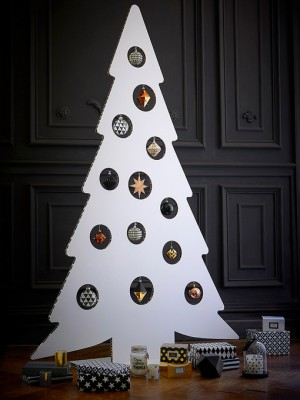 tabletop-christmas-tree-ideas1-2