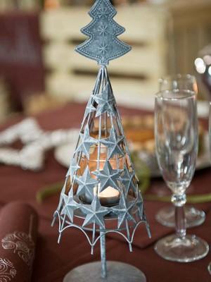 tabletop-christmas-tree-ideas10-1