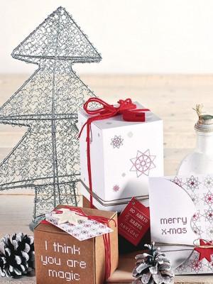 tabletop-christmas-tree-ideas10-2