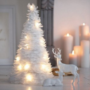 tabletop-christmas-tree-ideas2-1