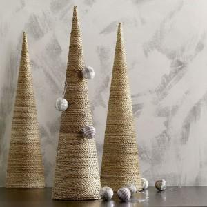 tabletop-christmas-tree-ideas2-2