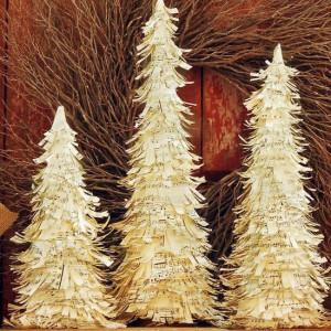 tabletop-christmas-tree-ideas3-1