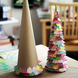 tabletop-christmas-tree-ideas3-2