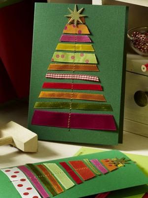 tabletop-christmas-tree-ideas4-1