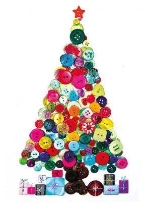 tabletop-christmas-tree-ideas4-2