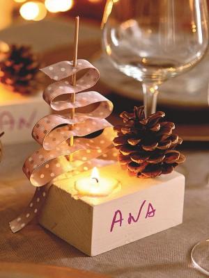 tabletop-christmas-tree-ideas5-1