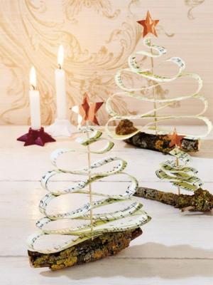 tabletop-christmas-tree-ideas5-2