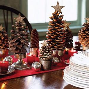 tabletop-christmas-tree-ideas6-2