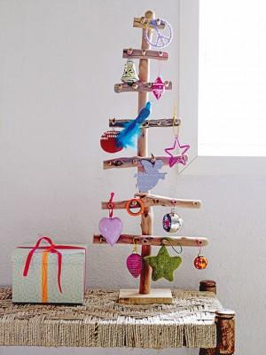 tabletop-christmas-tree-ideas7-1